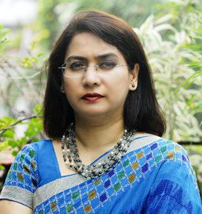 Dr.-Fahmida-Khatun