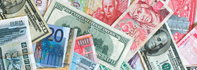 Safeguarding free flow of remittance