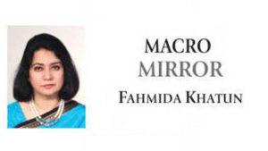 fahmida-khatun-macro-mirror-tds