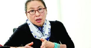 professor-sakiko-fukuda-par_62026
