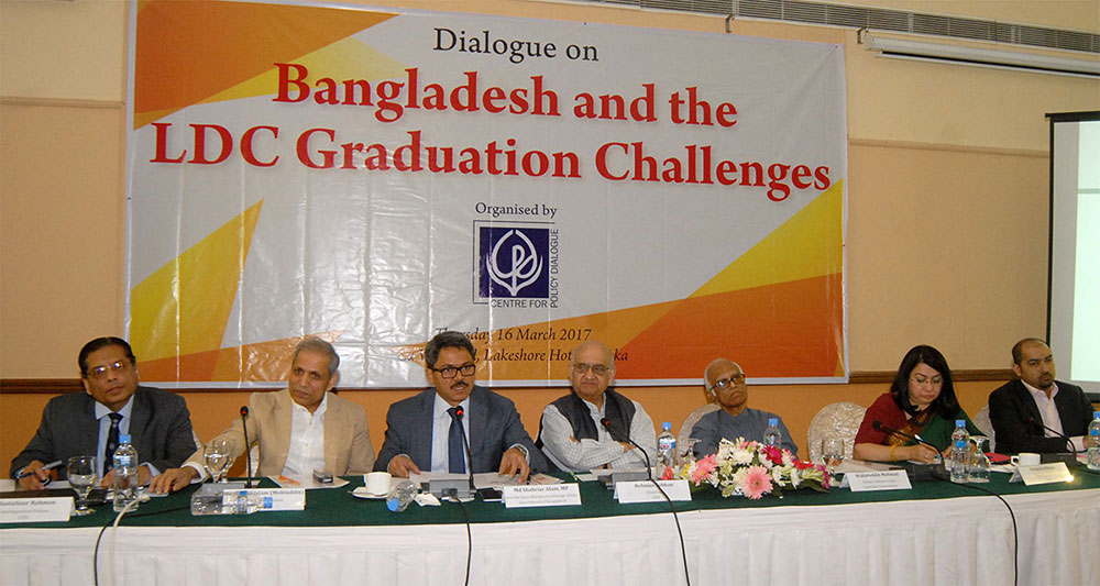 Bangladesh-and-the-LDC-Graduation-Challenges-01