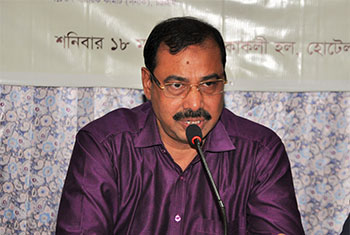 Chittagong-Dialogue_SDG-(2)
