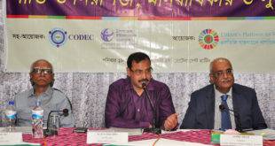 Chittagong-Dialogue_SDG-(3)