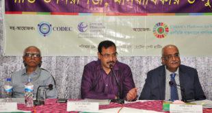 Chittagong-Dialogue_SDG-(3)