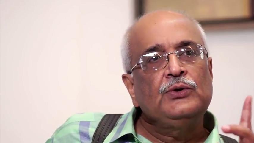 Dr.-Debapriya-Bhattacharya-for-#HeForSheBD