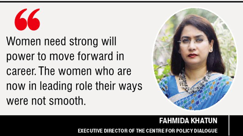 Fahmida-Khatun1