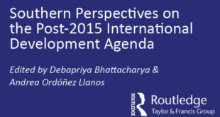Southern-Perspectives-on-the-Post-2015-International-Development-Agenda-cover