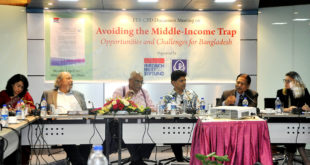 Avoiding-the-Middle-Income-Trap1