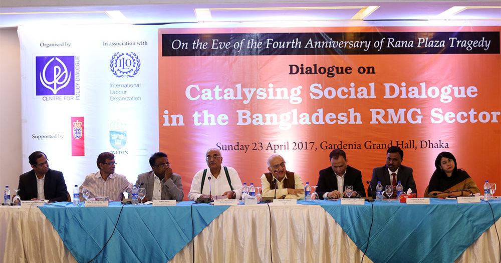 Catalysing-Social-Dialogue-in-the-RMG-Sector-of-Bangladesh-01