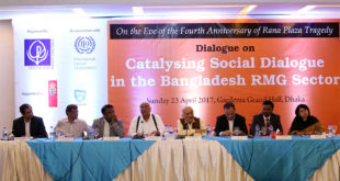 Catalysing-Social-Dialogue-in-the-RMG-Sector-of-Bangladesh-01