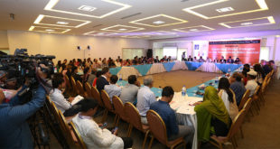 Catalysing-Social-Dialogue-in-the-RMG-Sector-of-Bangladesh-04