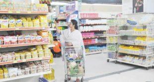 Govt sets 35pc higher revenue target for NBR