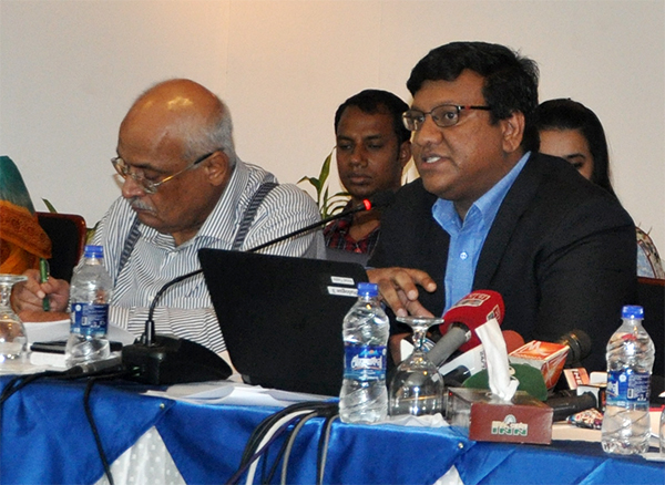 State-of-the-Bangladesh-Economy-in-FY2016-17-(Third-Reading)-04