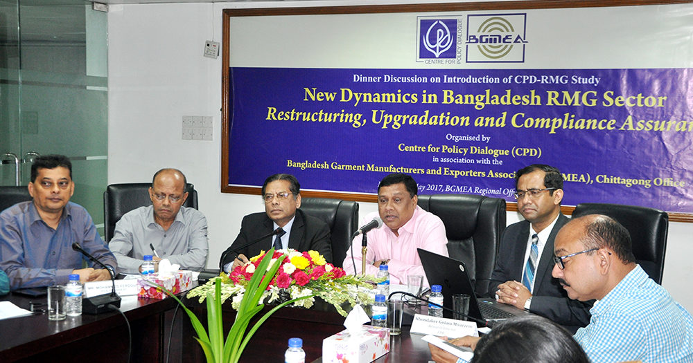 challenges-and-potentials-of-Bangladesh's-RMG-sector01