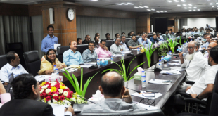 challenges-and-potentials-of-Bangladesh's-RMG-sector02