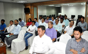 challenges-and-potentials-of-Bangladesh's-RMG-sector03