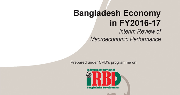 Bangladesh-Economy-in-FY2017-18-Interim-Review-of-Macroeconomic-Performance-feat