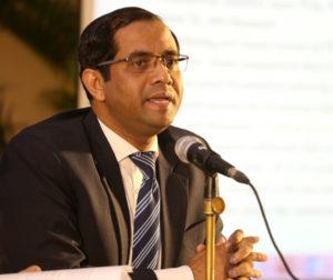 Khondaker Golam Moazzem on Analysis-of-the-National-Budget-FY2017-18