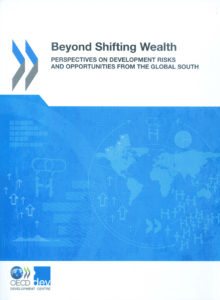 OECD_CPD-Beyond-Shifting-Wealth