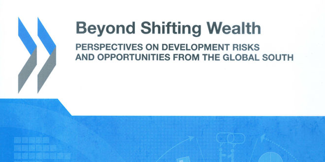 OECD_CPD-Beyond-Shifting-Wealth-feat