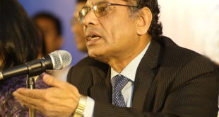 Professor-Mustafizur-Rahman