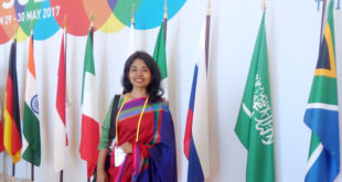 Shahida-Pervin-participated-at-the-T20-Summit