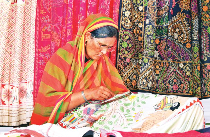 Syed-Zakir-Hossain-Jessore-Nakshikantha-690x450