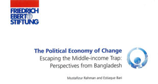 Escaping-the-Middle-income-Trap-Perspective-from-Bangladesh-feat
