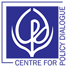 Centre for Policy Dialogue (CPD) Retina Logo