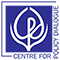 Centre for Policy Dialogue (CPD) Mobile Logo